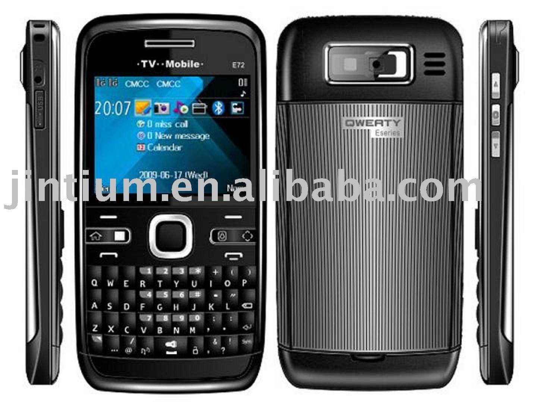 Dual_SIM_With_WIFI_cell_phone_E72.jpg