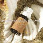 100% Pure Cedar Wood Essential Oil