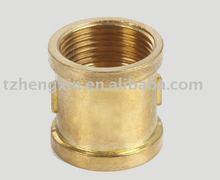 Brass fitting HX-5032