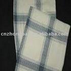 Ecofriendly Bamboo Fiber Fabric