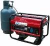 Gas Generator 2 kw