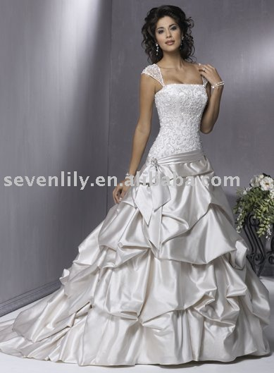 Bridal Gowns, Plus Size Wedding Gowns, Bridesmaid Dresses and