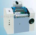 China livro manual da máquina de costura