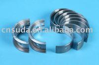 crankshaft bearing H 809/7 STD/0.25/0.50/0.75/1.00 Mercedes benz OM360