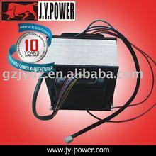 500W EI Power Transformer