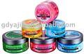 liangxin gel para el cabello