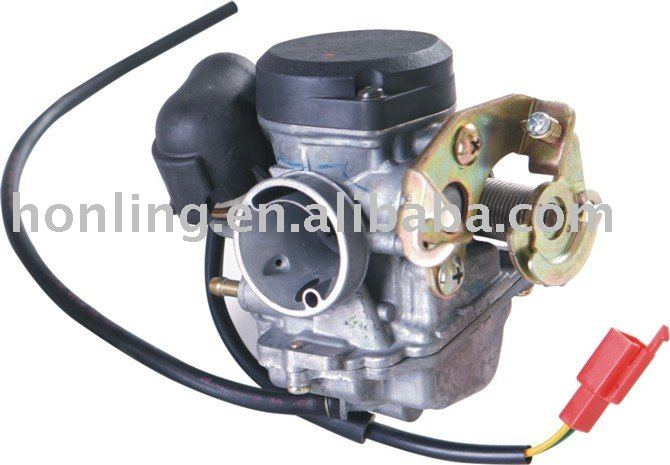 twister hammerhead engine diagram