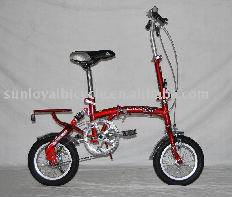 SKS TOM 7 funciones mini masajeador para bicicleta: