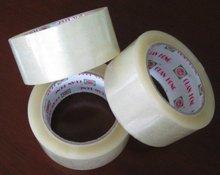 nastro adesivo di carta