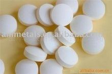 tevia sweetener in sachet/tablet form (tabletop stevia sweetener)