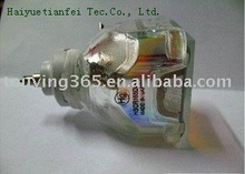Projector lamp TLPLW3 for TOSHIBA projector TDP-T80. Projector Lamps & Projector bulbs & projector light.