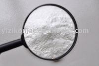 Ice cream flour ingredients (Konjac)