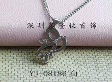 Fashion Jewelry Hot selling pendant TC35