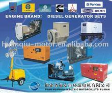 backup generators commercial,backup power generator