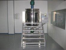 YHJ-300 Commodities Homogeneous Mixer