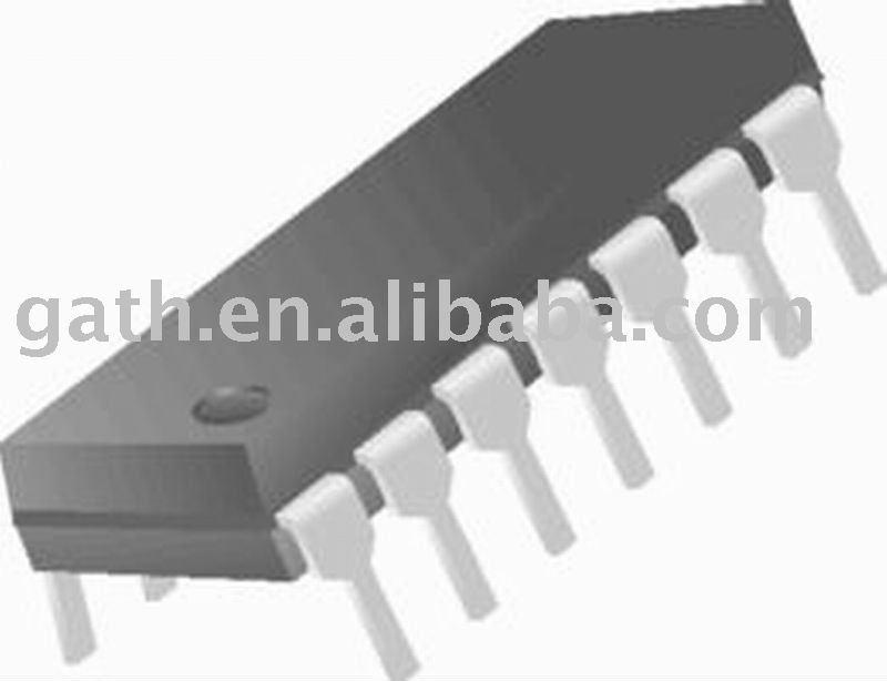 Fairchild Semiconductor - , the free encyclopedia