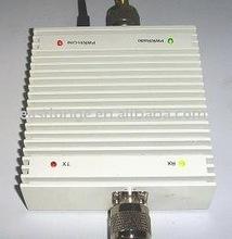 2.4 G wifi amplifier