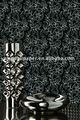 Yugo no - tejido de papel tapiz decorativo moderno más barato papel pintado