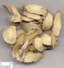 Astragalus membranaceus,Huang-qi, Milk-Vetch Root,extract powder