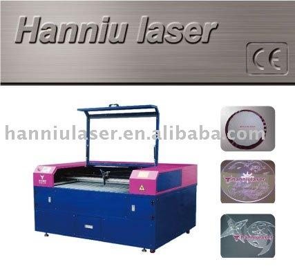 High quality-K1310 Laser engraving machine