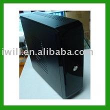 Iwill 907G mini desktop