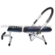 Fitness Bench (HY-0029)