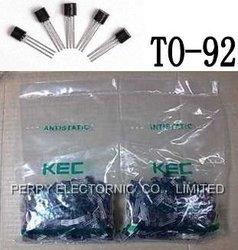 KTA1273Y A1273 Transistor