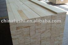 white spruce lumber