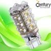 12V T20 led car light 3156 3157 led bulb