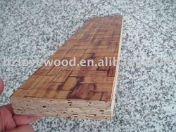 Bamboo Plyboo Board