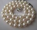 2010 mode perlenkette