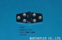 STAINLESS STEEL MARINE HARDWARE HINGE(C.P.B)