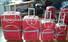 2012 Eva Trolley Case(YH946)