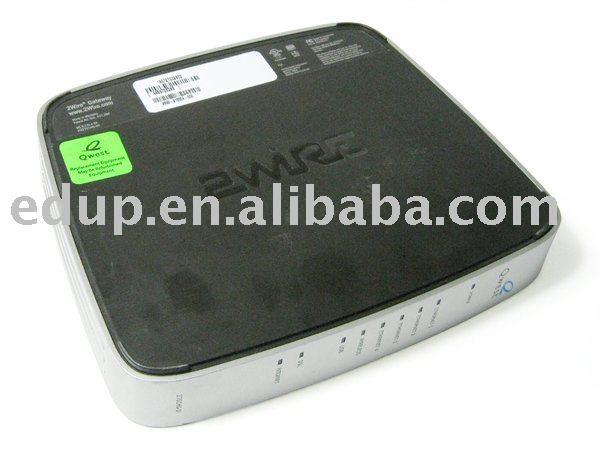 adsl router modem. 500MW Hi-power ADSL Modem
