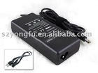 Compatible Acer Laptop AC Adapter 19V 4.74A 90W