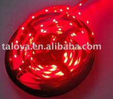 3528 SMD flex led strip red 60leds/m