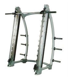gym equipment GNS-8016 Smith Machine
