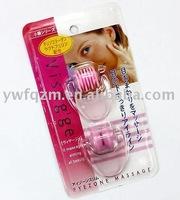 Plastic Eye Massager Roller
