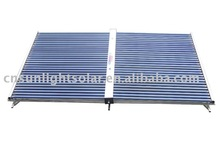 solar swimming pool collector,solar project,solar collector