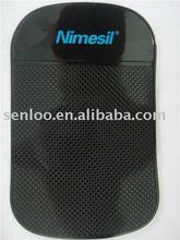 wholesale non slip stickers car anti slip mat dashboard non slip mat 250pcs/lot Guaranteed 100% best selling