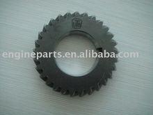 UTB tractor parts gear