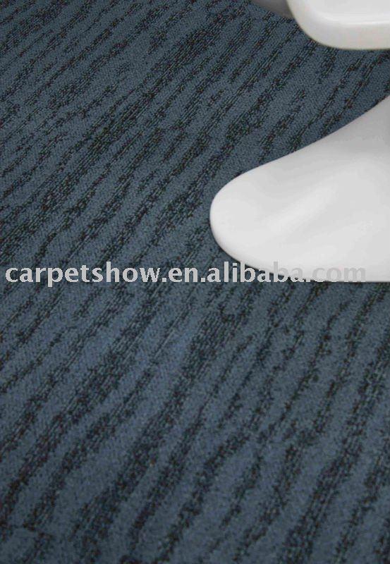 Carpet Tile Warehouse Commercial Tiles Discount