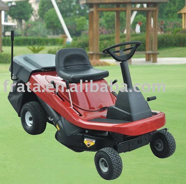 lawn mower | eBay