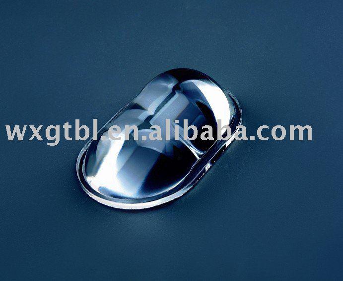 led tunnel light lens