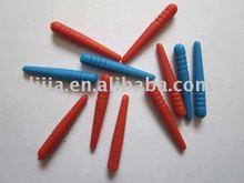 plastic cribbage pegs