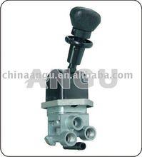 AG 3526-118 MAN 961 723 118 0 Hand control valve - hand brake valve