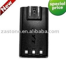 100% original competive price walkie talkie battery pack HYT TC-500 1100mHA NI-MH 6V