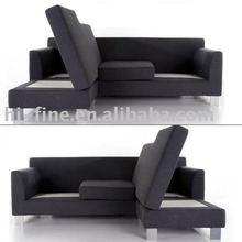 Function lounge sofa