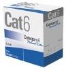 cat6 cable specs ccag FLUKE test