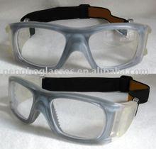 New Fashionable Basketball Glasses